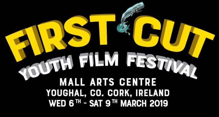 First Cut! 2019 Programme Announced – First Cut! Youth Film